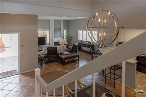 Featured picture for the property 18335500PS