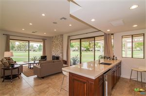 Featured picture for the property 18364270PS