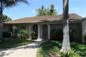 Featured picture for the property 217009100