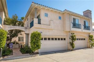 Photo of 11565 COUNTRYCREEK Court, Moorpark, CA 93021 (MLS # 217008101)