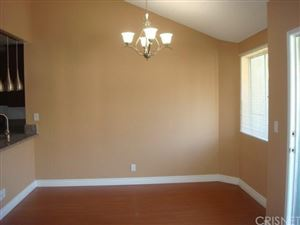 Featured picture for the property SR17239101