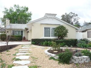 Featured picture for the property SR18061101