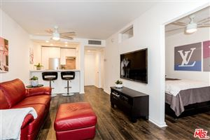 Photo of 950 North KINGS Road #228, West Hollywood, CA 90069 (MLS # 17251102)