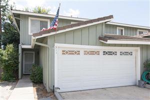 Photo of 311 WYNN Court, Thousand Oaks, CA 91362 (MLS # 217010103)