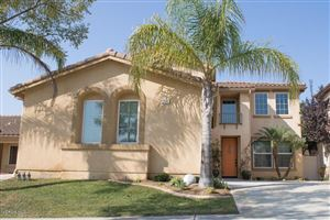 Photo of 1359 BLUEBONNET Avenue, Ventura, CA 93004 (MLS # 217011103)