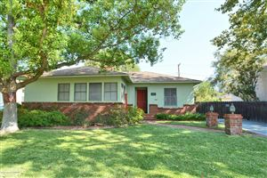 Featured picture for the property 818004103