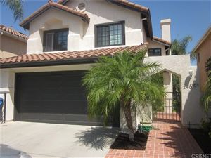 Featured picture for the property SR17125103