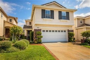 Featured picture for the property 217010104