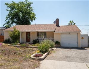 Featured picture for the property 318002104