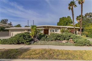 Featured picture for the property 218001105
