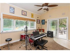 Featured picture for the property SR18116105