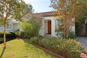 Featured picture for the property 17294106