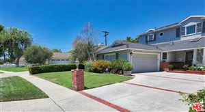 Featured picture for the property 18366106