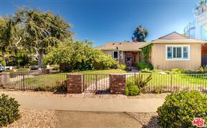 Featured picture for the property 18389106