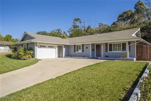 Featured picture for the property 218003106