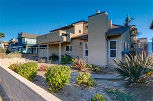 Featured picture for the property 218002107