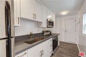 Featured picture for the property 17212108