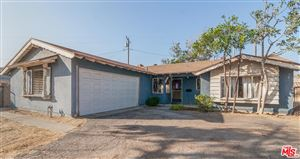 Featured picture for the property 17266108
