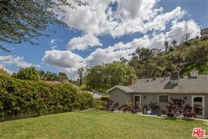 Featured picture for the property 18336108