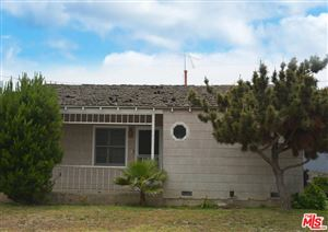 Featured picture for the property 18346108
