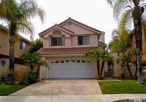 Featured picture for the property SR18045109