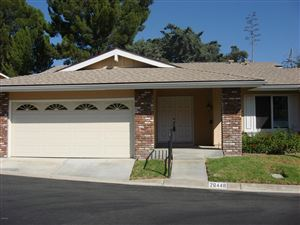 Featured picture for the property 218012111