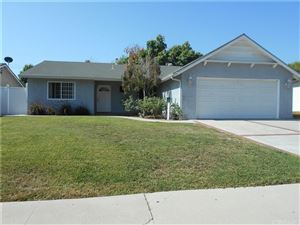Featured picture for the property SR18202111