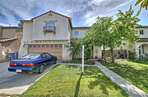 Featured picture for the property 217002112