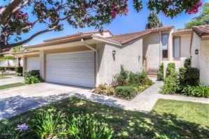 Featured picture for the property 218010113