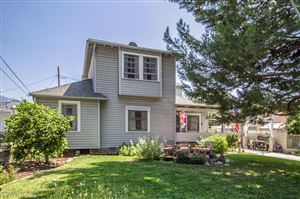 Featured picture for the property 818004113