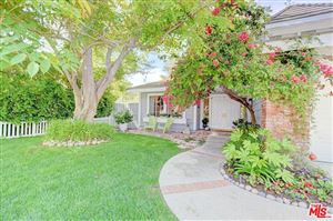 Featured picture for the property 17224114