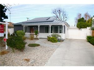 Featured picture for the property SR18000115