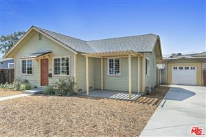 Featured picture for the property 17260116