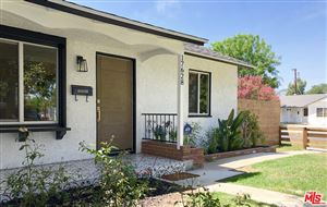 Featured picture for the property 18367116