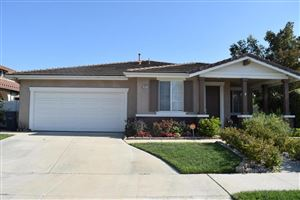 Featured picture for the property 217009117