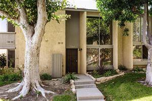 Photo of 7269 UNICORN Circle, Ventura, CA 93003 (MLS # 217010117)