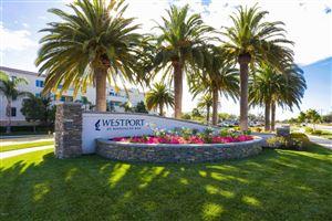 Photo of 4298 TRADEWINDS Drive, Oxnard, CA 93035 (MLS # 217013117)