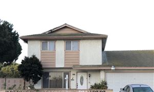 Photo of 2030 IVES Place, Oxnard, CA 93033 (MLS # 217014118)