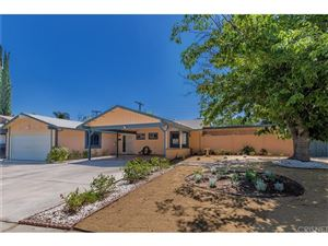 Featured picture for the property SR17151118
