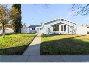 Featured picture for the property SR18042119
