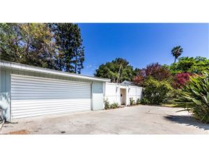 Featured picture for the property SR18199121