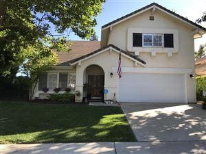 Photo of 6094 SUNNYCREST Drive, Oak Park, CA 91377 (MLS # 217007123)