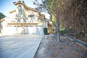 Photo of 30929 MINUTE MAN Way, Westlake Village, CA 91361 (MLS # 217014123)