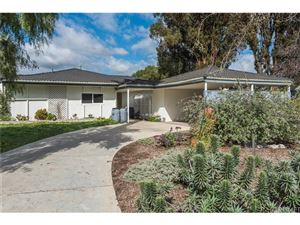 Featured picture for the property SR18064123