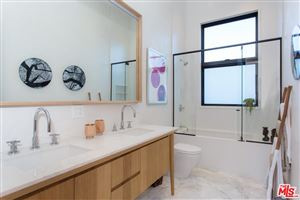 Tiny photo for 2216 SUPERIOR Avenue, Venice, CA 90291 (MLS # 17237124)