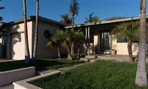 Photo of 2367 PIERPONT Boulevard, Ventura, CA 93001 (MLS # 217012124)