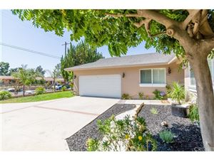 Featured picture for the property SR17188124