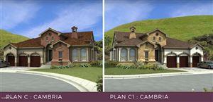 Photo of 2025 LONESTAR Way, Thousand Oaks, CA 91320 (MLS # 217014125)