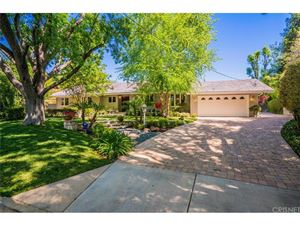 Featured picture for the property SR18110125