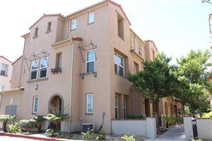 Photo of 2321 CHAPEL Drive, Camarillo, CA 93010 (MLS # 217006127)
